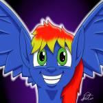 BlazeFire Profile Picture