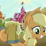 miniapplejack Profile Picture