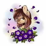 Okimichan Profile Picture