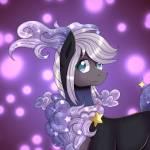 Krystal Decasper Profile Picture