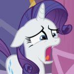 PoniesOutContext Profile Picture