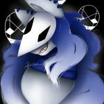Espirit Profile Picture