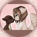 Nuumia Profile Picture