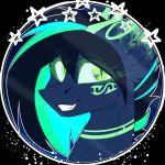 Lumi Profile Picture