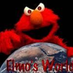 ATTITUDE ELMO profile picture