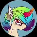 Echo Profile Picture