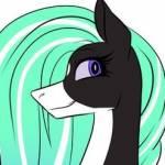 Lucasi Profile Picture