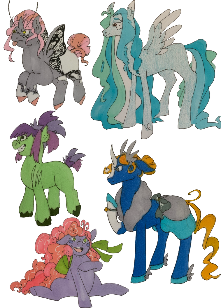 1920s slang adopts OTA WITH POINTS/PAYPAL - OPEN by idiot-haul on DeviantArt