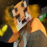 Jack_Fox_ Profile Picture
