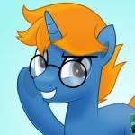 JackChestnut Profile Picture