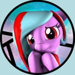 MelodiousMarci Profile Picture