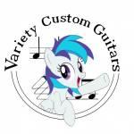 VCustomGuitars Profile Picture