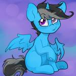 Midnight Saffron Profile Picture
