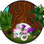DawnDesignsArt Profile Picture