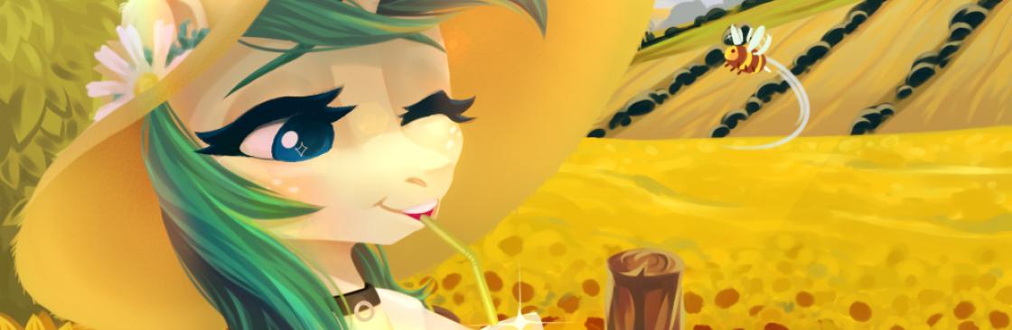 Spring Starflower Cover Image
