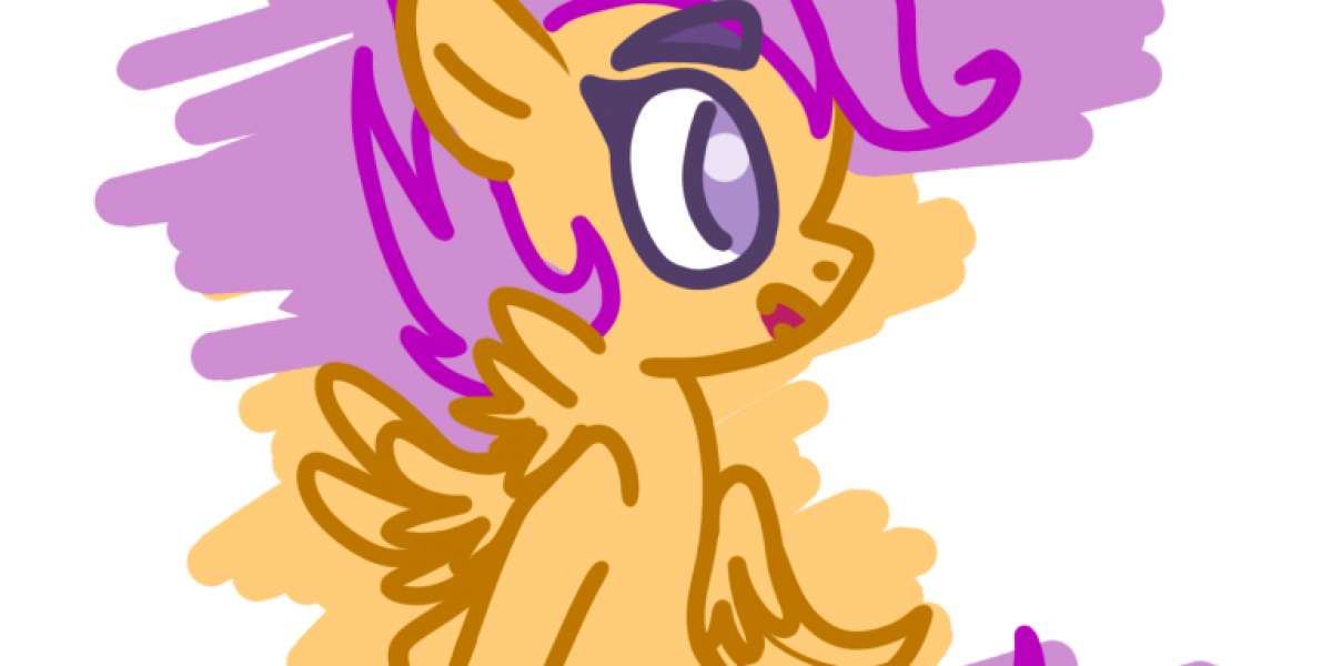 scootaloo!