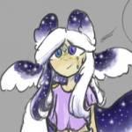 SparklingHaze Profile Picture