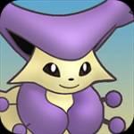 Zoey Profile Picture