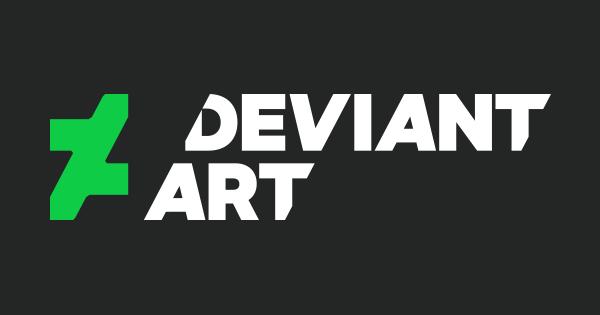 DeviantArt: 403