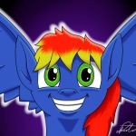 BlazeFire Profile Picture