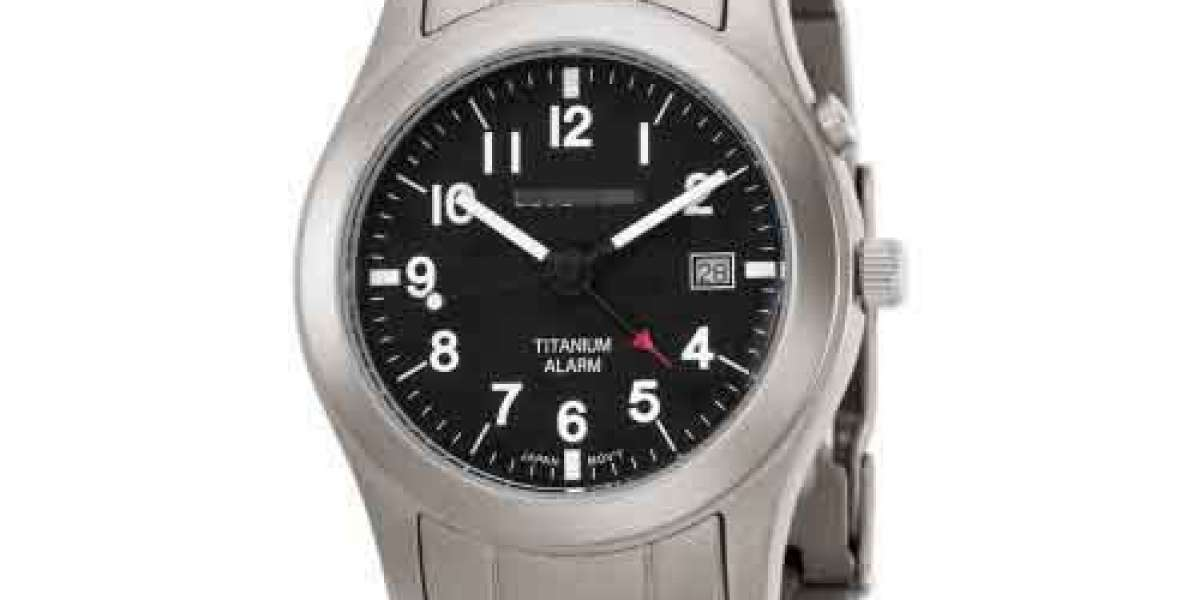 Shop Swiss Custom Grey Watch Dial