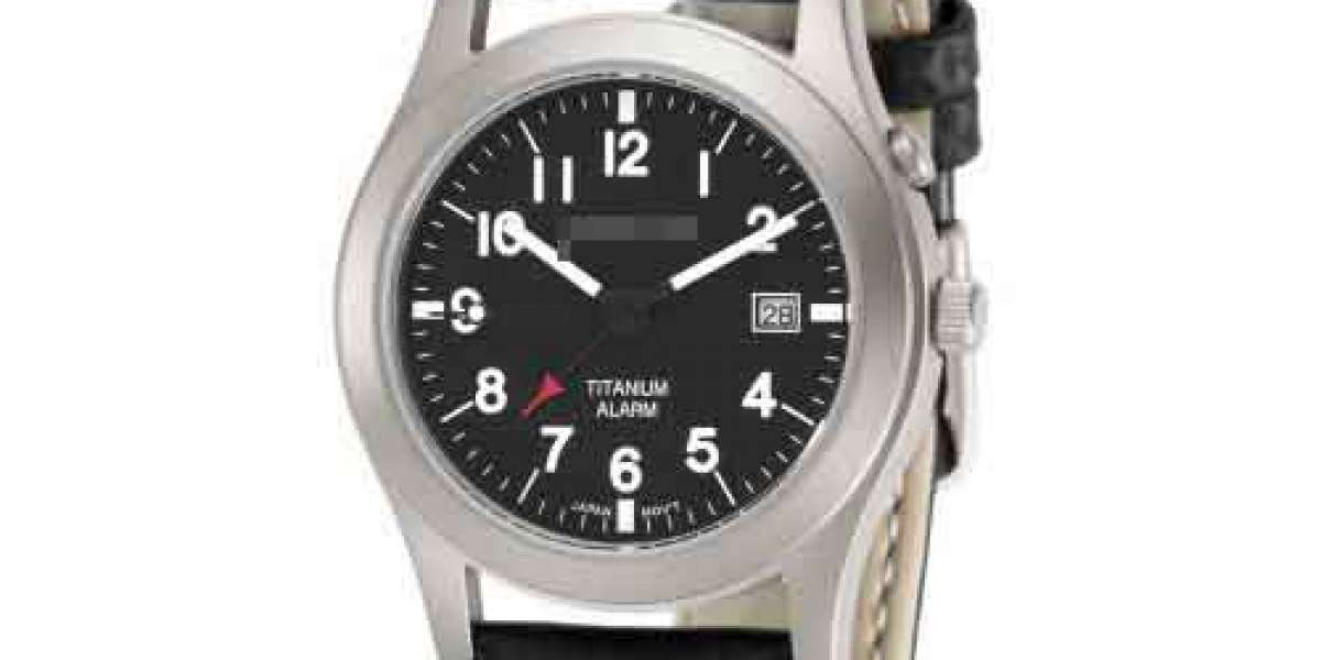 Shop Trendy Custom Grey Watch Dial