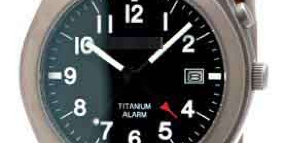 Shop Trendy Custom Grey Watch Face